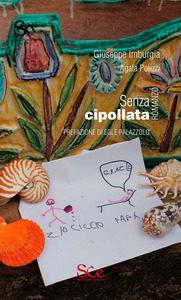 Senza Cipollata - Sicilia