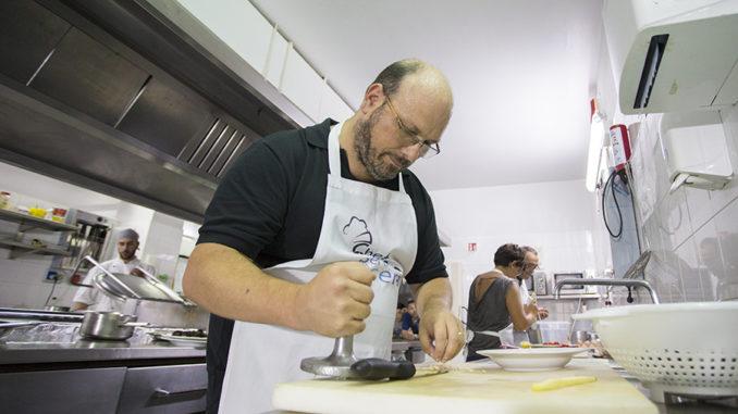 Chef per una Sera 02