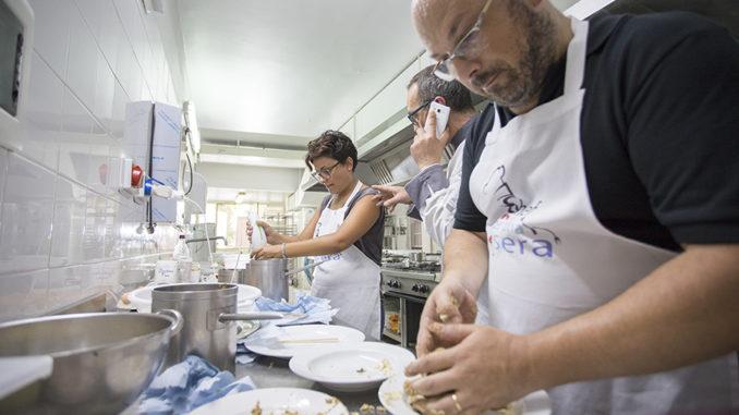 Chef per una Sera 04
